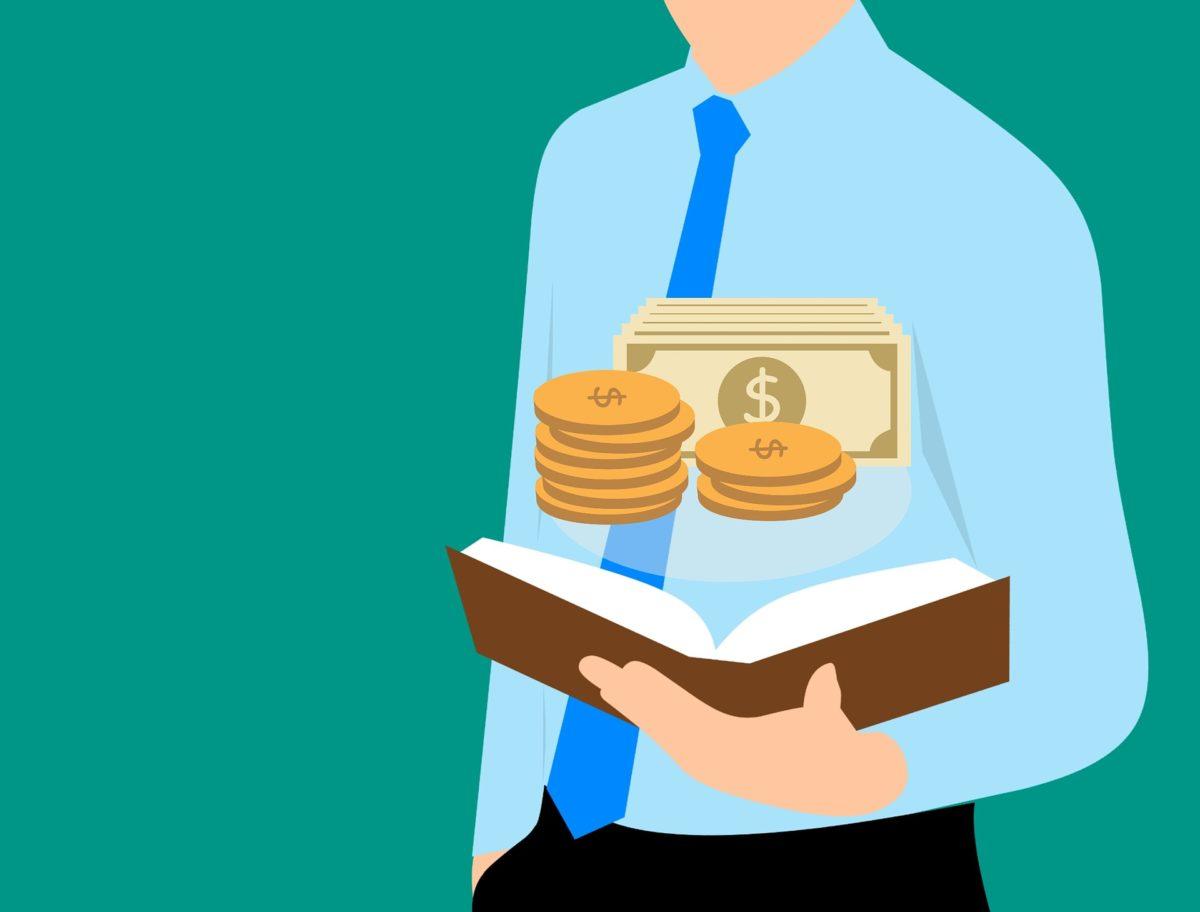 Mes 7 conseils aux padawans pour investir en bourse