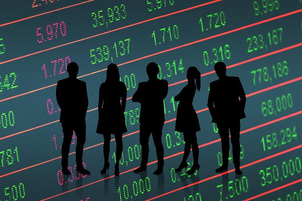 Comment définir son profil d'investisseur en bourse?