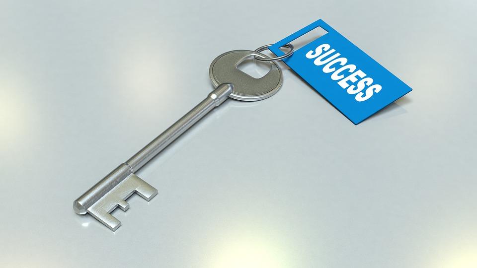assurance habitation investissement locatif