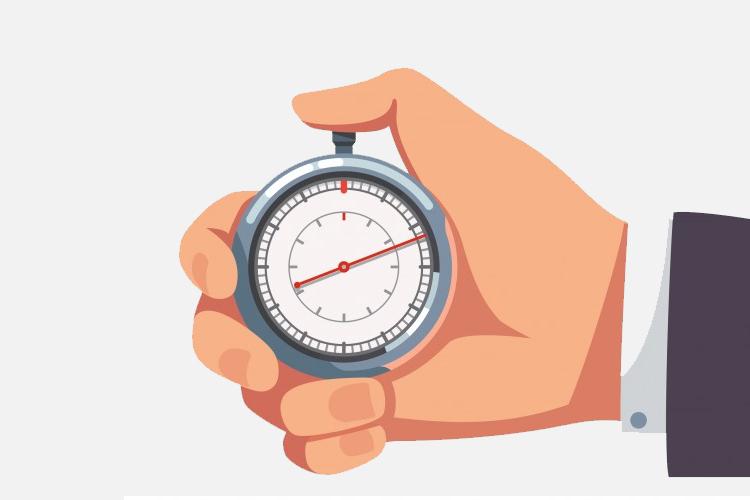 Comment utiliser le timing de marché pour investir en bourse