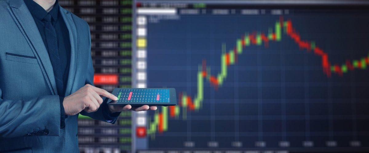 Quel type d'ordre utiliser pour investir en bourse ?