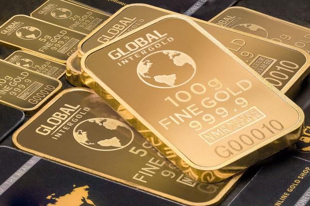 investir en bourse sur l'or